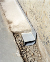 Drainage system installation in Philadelphia & nearby